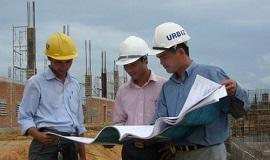Giá hợp đồng xây dựng