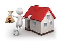 Giá khởi điểm tài sản đấu giá