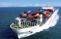 Giá trị pháp lý của kháng nghị hàng hải