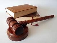Giải quyết tranh chấp liên quan đến tài sản thi hành án dân sự