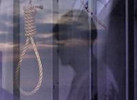 Giải quyết trường hợp phạm nhân chết
