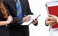 Hợp đồng không rõ ràng thì giải thích như thế nào?