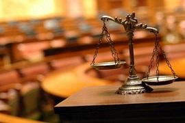 Giảm thời hạn, tạm đình chỉ hoặc miễn chấp hành đối với  biện pháp xử lý hành chính