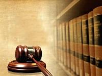 Hình phạt tước một số quyền công dân