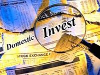 Hình thức xử phạt và biện pháp khắc phục hậu quả trong lĩnh vực đầu tư