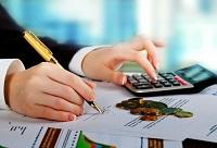 Hồ sơ cho vay phục vụ hoạt động kinh doanh bao gồm những gì?