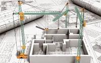 Quy định về hồ sơ đề nghị cấp chứng chỉ hành nghề hoạt động xây dựng