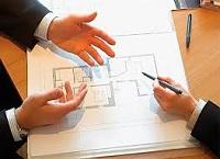 Hồ sơ đề nghị, thẩm quyền cấp Giấy phép hoạt động xây dựng