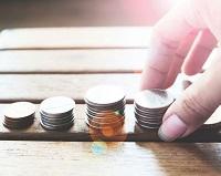 Hồ sơ xác minh tài sản, thu nhập