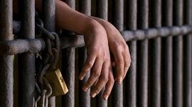 Hoãn chấp hành hình phạt tù trong tố tụng hình sự