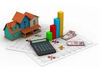 Hoạt động của sàn giao dịch bất động sản