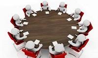 Hội đồng kỷ luật công chức