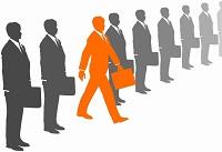 Hội đồng tuyển dụng công chức