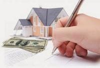 Hợp đồng kinh doanh dịch vụ bất động sản