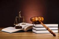 Hủy kết quả bán đấu giá tài sản thi hành án dân sự
