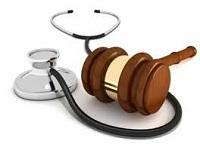 Kê biên tài sản của người phải thi hành án đang do người thứ ba giữ để thi hành án dân sự