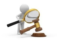 Kê biên, xử lý tài sản đang cầm cố, thế chấp để thi hành án dân sự