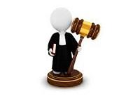 Kê biên tài sản là quyền sử dụng đất để thi hành án dân sự