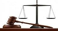 Kê biên vốn góp để thi hành án dân sự