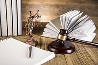 Kết thúc thi hành án dân sự