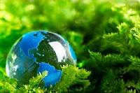 Khiếu nại, tố cáo, khởi kiện về môi trường
