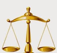Cưỡng chế thi hành nghĩa vụ buộc thực hiện công việc nhất định