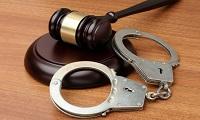Thẩm quyền kiểm sát việc tuân theo pháp luật trong hoạt động Điều tra