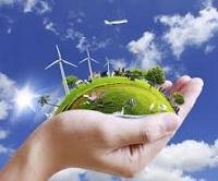 Kiểm soát ô nhiễm môi trường đất tại các cơ sở sản xuất, kinh doanh, dịch vụ