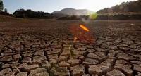 Kiểm soát ô nhiễm môi trường đất với khu vực bị ô nhiễm trong chiến tranh