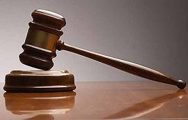Kỹ năng nghiên cứu hồ sơ vụ án hình sự