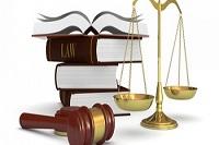 Kế hoạch cưỡng chế thi hành án dân sự
