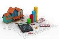 Các loại bất động sản đưa vào kinh doanh