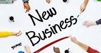 Mẫu giấy đăng ký doanh nghiệp đối với công ty TNHH hai thành viên trở lên