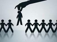 Miễn nhiệm đối với công chức