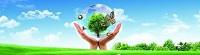 Mở rộng hợp tác quốc tế về bảo vệ môi trường