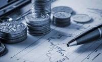 Mức phạt tiền trong lĩnh vực kế hoạch và đầu tư