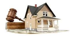 Nghĩa vụ của chủ sở hữu nhà ở và người sử dụng nhà ở