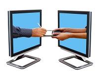 Nghĩa vụ của tổ chức cung cấp dịch vụ chứng thực chữ ký số công cộng đối với thuê bao