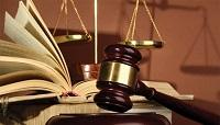 Nghĩa vụ nộp tiền tạm ứng án phí phúc thẩm trong vụ án hành chính