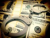 Nghĩa vụ nộp tiền tạm ứng án phí trong vụ án hình sự