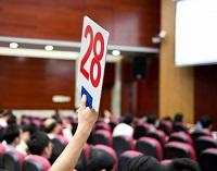 Nguyên tắc hoạt động của Hội đồng đấu giá tài sản