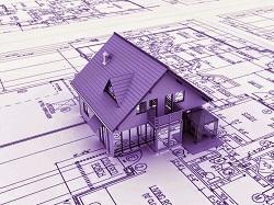 Nguyên tắc kiến trúc nhà ở