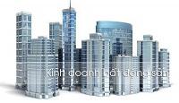 Nguyên tắc kinh doanh bất động sản