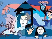 Nguyên tắc phòng, chống bạo lực gia đình