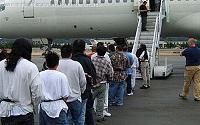 Nguyên tắc thi hành án phạt trục xuất