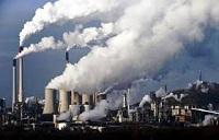 Nguyên tắc xử lý trách nhiệm đối với tổ chức, cá nhân gây ô nhiễm môi trường