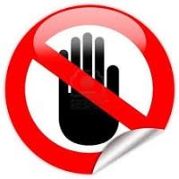 Những hành vi bị nghiêm cấm trong điều tra hình sự