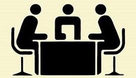 Nội dung, hình thức và hiệu lực của phán quyết Trọng tài