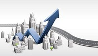 Nội dung hợp đồng mua bán, cho thuê, cho thuê mua nhà, công trình xây dựng