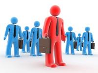 Nội dung quản lý công chức